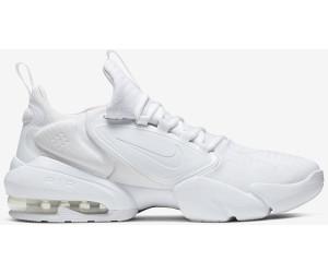 Nike Air Max Alpha Savage whiteblack desde 60,00