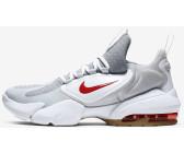 Nike Air Max Alpha Savage a € 60,60 (oggi)   Miglior prezzo