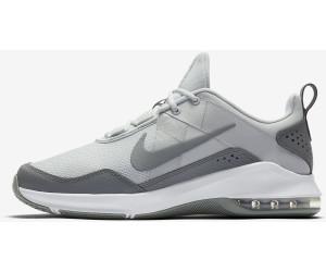 Nike Air Max Alpha Trainer 2 ab 39,90 € (Februar 2020 Preise
