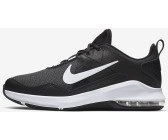 Nike Arrowz Sneaker Weiß RUGA