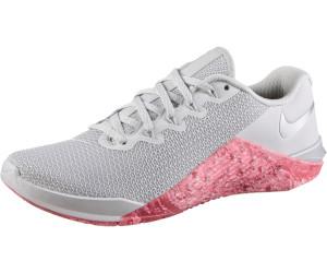 Nike Metcon 5 Women desde 87,90 € | Julio 2020 | Compara ...
