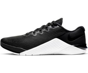 Nike Metcon 5 Women ab € 78,49 | Preisvergleich bei idealo.at