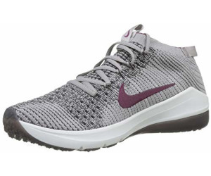 crazy price great quality new york Buy Nike Air Zoom Fearless Flyknit 2 from £42.89 – Best ...
