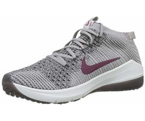 Nike Air Zoom Fearless Flyknit 2 au meilleur prix sur