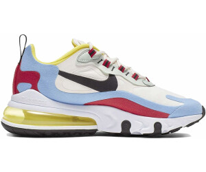 Nike Air Max 270 React Women desde 67,26 € | Julio 2020 ...