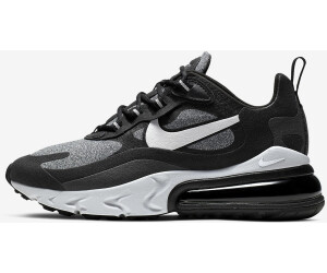 clearance sale top design new lifestyle Nike Air Max 270 React Women ab 90,00 € (aktuelle Preise ...