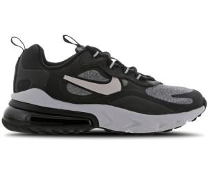 Nike Air Max 270 React Kids a € 60,00 (oggi) | Miglior