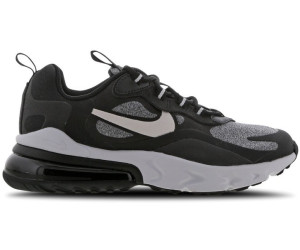 NIKE AIR MAX 270 SE Sneakers Weiß Gewebefasern Herren Schuhe