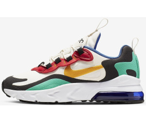 best quality price reduced vast selection Buy Nike Air Max 270 React Kids from £55.00 (Today) – Best ...