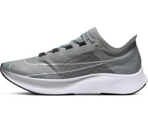 Nike Zoom Fly 3 (AT8240) au meilleur prix | Septembre 2021 | idealo.fr