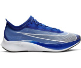 Nike Fly Zoom bei