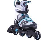 Goede Inline-Skates Preisvergleich   Günstig bei idealo kaufen VE-69