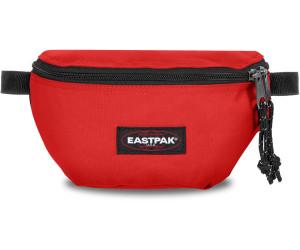 Eastpak Springer teasing red