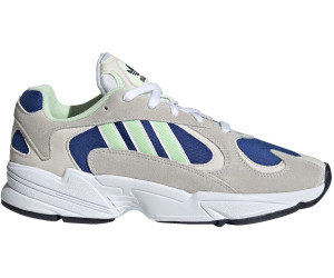 Adidas Yung 1 cloud whitecollegiate royalcollegiate royal