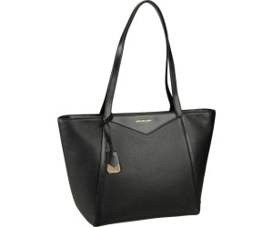 Michael Kors Tote Group (30S8GN1T3L) ab 204,39
