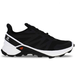 Salomon Supercross ab 73,95 (Mai 2020 Preise