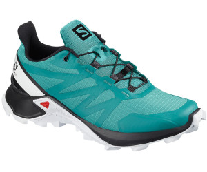 Salomon Supercross Women ab 54,98 € (Juni 2020 Preise