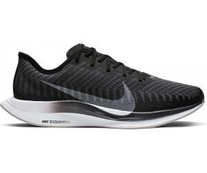 Nike Zoom Pegasus Turbo Ist dieser Schuh für Dauerläufe