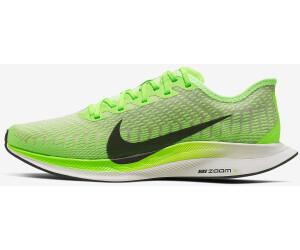 Nike Zoom Pegasus Turbo 2 au meilleur prix sur
