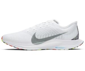 Nike Zoom Pegasus Turbo 2 au meilleur prix | Septembre 2021 ...