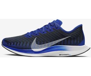 Nike Zoom Pegasus Turbo 2 Racer BlueBlackWhite ab 169,95
