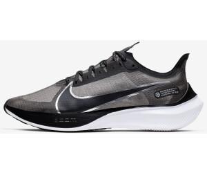 Nike Zoom Gravity a € 60,00 | Luglio 2020 | Miglior prezzo BCxOBG