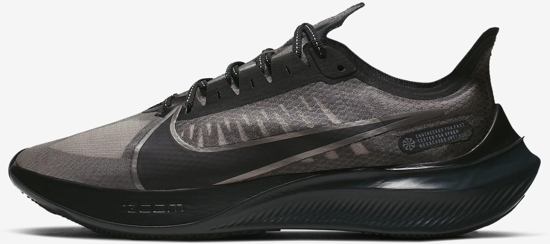 Moda herida patrimonio  Nike Zoom Gravity desde 68,90 €   Febrero 2021   Compara precios en idealo