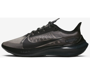 Nike Men's Zoom Gravity Running Shoes: Amazon.co.uk: Shoes