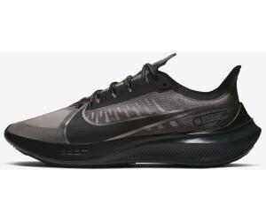 Nike Zoom Gravity au meilleur prix sur idealo.fr