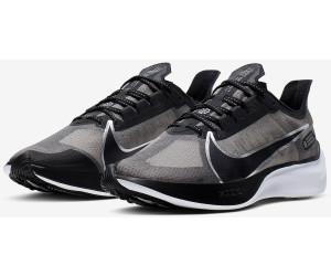Nike Zoom Gravity BlackWolf GreyWhiteMetallic Silver a