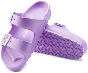Birkenstock Arizona EVA Lavender ab 24,45 € | Preisvergleich