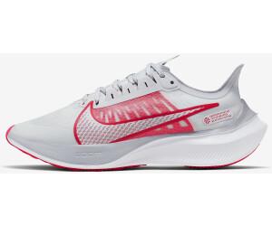 Nike Zoom Gravity Women a € 61,90 (oggi)   Miglior prezzo su