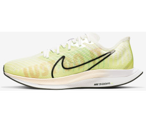 Nike Luminous Zoom Women Greenwhitecrimson Turbo 2 Rise Pegasus stxBdhCQr