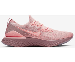 Nike Damen City Trainer 2 Women's Training Laufschuhe