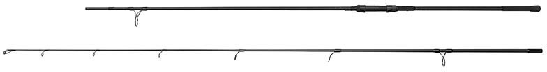 Prologic C3C Rod 3,60 m 3,25 lbs
