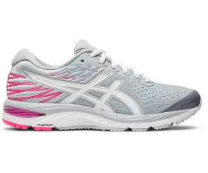 Asics Gel-Culumbus 21 (1012A468) W Piedmont Grey/White ab 139,90 ...