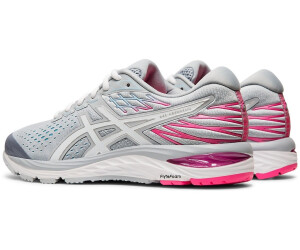 Buy Asics Gel-Culumbus 21 Women Piedmont Grey/White from ...