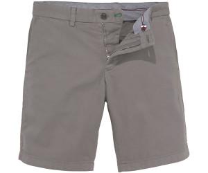 Tommy Hilfiger Brooklyn Flexible Stretch Shorts (MW0MW09640