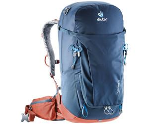 Deuter Trail Pro 36 Men Herren Wanderrucksack naturzeit