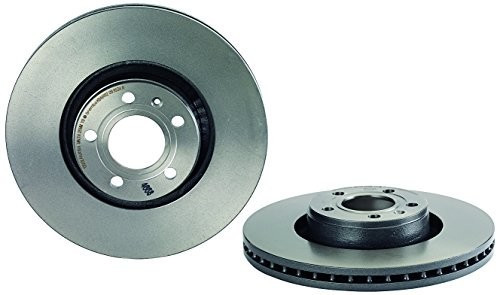 Image of Brembo 09.9534.11