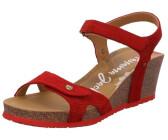Baratos LondonPrecios Zapatos Mujer Fly es Idealo En rexodBC