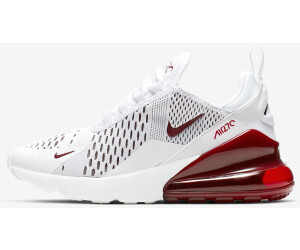 classic fit low price beauty Nike Air Max 270 Kids ab 86,36 € (November 2019 Preise ...