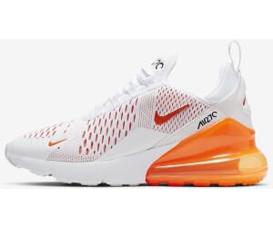 Nike Air Max 270 Kids ab 86,36 </div>             </div>   </div>       </div>     <div class=