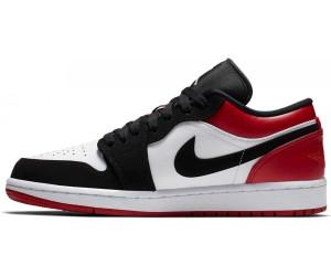81 Redblack Nike Jordan Low Whitegym 81 Ab Air 1 UpqzLMSVG