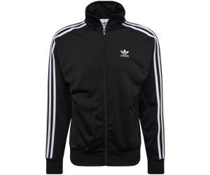 Adidas Firebird Jacket Men (DV1530) black ab 51,25
