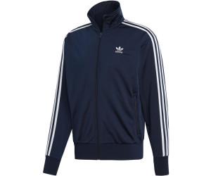 Adidas Firebird Jacket Men Collegiate Navy Ab 50 92