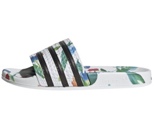 Adidas Adilette W cloud whitecore blackcloud white ab 38