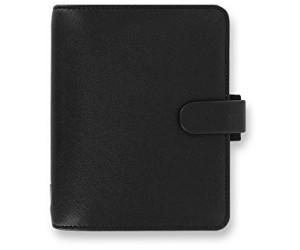 Filofax Saffiano Pocket Organizer