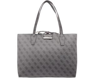 Borsa Shopping donna Guess BOBBI INSIDE OUT TOTE 7815684 | Spedizione Gratuita