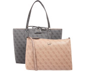 Guess Bobbi Inside Out Tote (VG642215) a € 59,99   Miglior